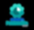 CONTPAQi_submarca_Produccion_RGB_C.png