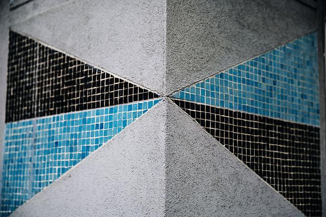 colored-tile-design.jpg