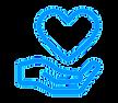 Blue-Nonprofit-Icon.png