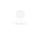 The Bloc Logo Clear.png