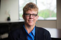 Carole Patrick, PhD