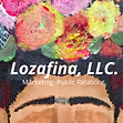 Lozafina, LLC..png