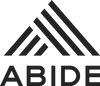 Abide_LogoAbide_Logo_Black_Vertical@4x-8