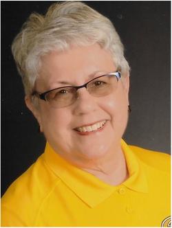 Phyllis Erickson