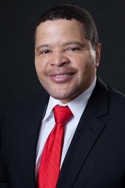 Eric Ewing