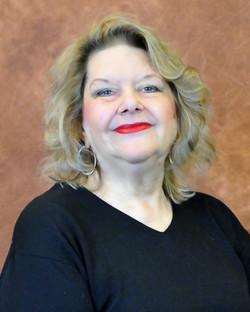 Paula Steenson