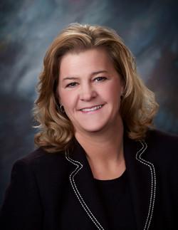 Karen Gibler