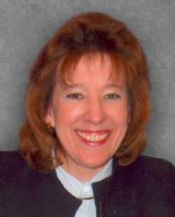 Janice Marie Jansky