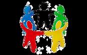 community-service%20symbol_edited.png