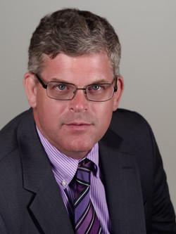 James Reiff