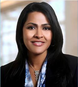 Dr. Vidhya Selvaraj