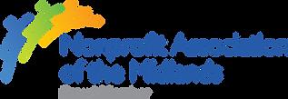 Proud Member logo transparent.png
