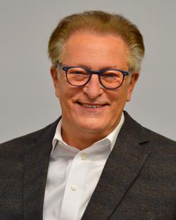 Paul Strawhecker