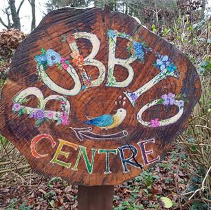 Bobbio Centre
