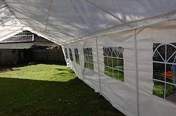 marquee-sides-4m8.jpg