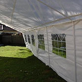 Marquee Hire Central Coast NSW Australia