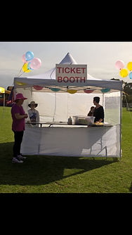 ticketbooth.jpg