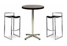 barstools-tables-for-hire.jpg