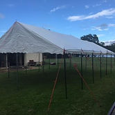 Marquee Hire Central Coast
