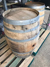 winebarrel-bartables-for-hire.jpg