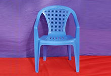 childrens-chair-hire-central-coast-nsw.j