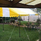 Marquee Hire Central Coast NSW