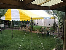 Marquee-5-5x7_large.jpg