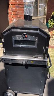 gph-pizza-oven.jpg