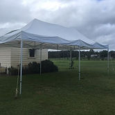 Freestanding Marquee For Hire Central Coast Newcastle