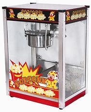 popcorn_1448.jpg