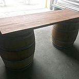 barrel-bar.jpg