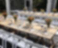 rustic tables.jpg