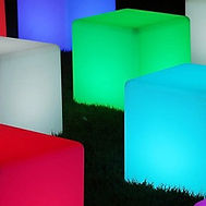 glo-furniture.jpg
