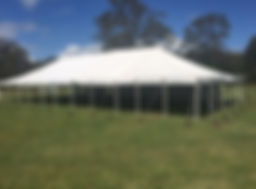 marquees-gorokan-party-hire.jpg