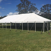 Marquee Hire Newcastle