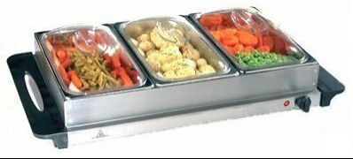 bain-marie-for-hire-3trays.jpg