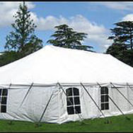 pegandrope-marquee.jpg
