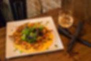 Dining 2-109 Main.jpg