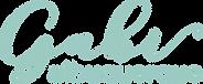 logo-gabi-site.png