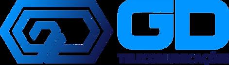 Logo GD_positivo.png