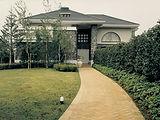 KR Vacation Residence High-end Interior Design by JDE Interior Design