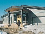 KR Mountaintop Residence High-end Interior Design by JDE Interior Design