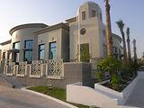 Bukhaseen Villa & Diwaniya High-end Interior Design by JDE Interior Design
