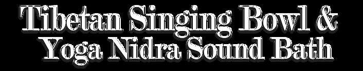 tib sing title header 2.png