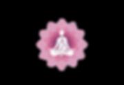 Meditation red lotus.png