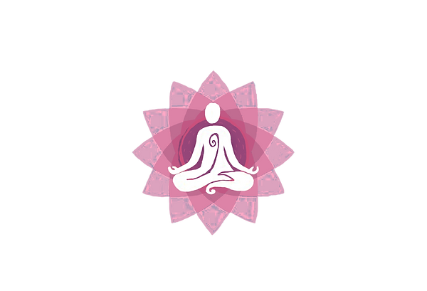 Meditation red lotus.png