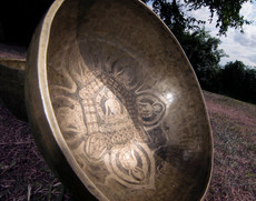 The Root chakra singing bowl.jpg