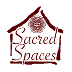 22 Sacred Spaces logo stamp maroon.png