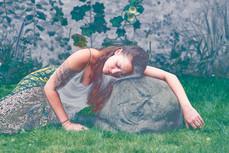 Jade Angelic.jpg