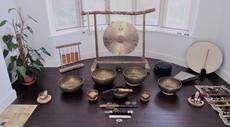 Singing bowl studio photo-Recovered.jpg